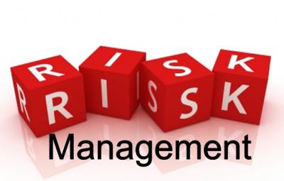 مدیریت ریسک در تجارت الکترونیک