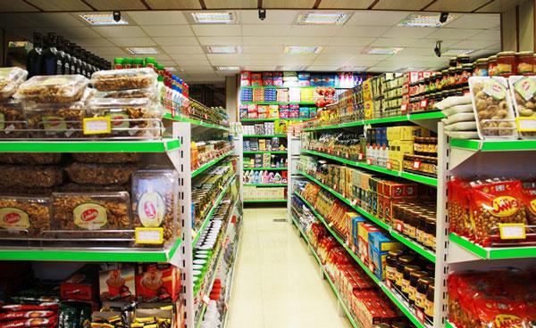 ایده های سرمایه گذاری: تأسیس فروشگاههای زنجیرهای