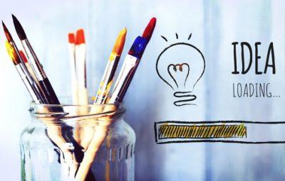 5 صنعت برتر برای شروع کسب وکار