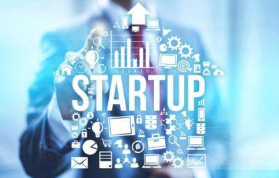 ۳ گام برای شروع کسب و کاری موفق