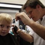 آرایشگاه: با ۵۰ میلیون سرمایه اولیه هر ماه ۱۲ میلیون درآمد داشته باشید.