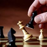 ۳ راز از استاد شطرنج، کسی که یکی از کارآفرینان موفق آمریکا شد