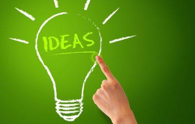 5 نیاز اساسی برای پرورش ایده های کسب و کار