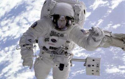 جایزه 30 هزار دلاری ناسا برای حل مشکل مدفوع فضانوردان