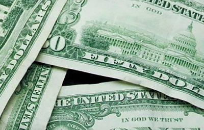 ۷ کاری که نیاز دارید همین حالا با پول خود انجام دهید