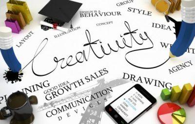 چگونه خلاقیت باعث موفقیت کسب وکار شما می شود؟
