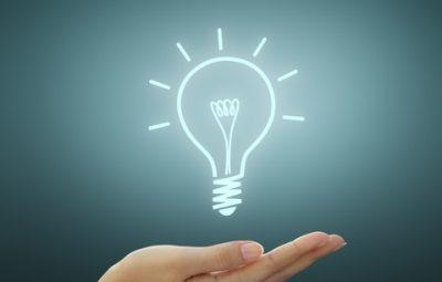 ایجاد درآمد بالا با ایده های خلاقانه