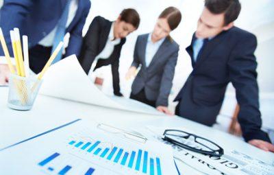 ۱۲ ایده عالی برای بهبود عملکرد مدیریتی تان