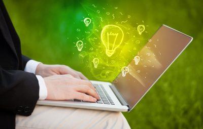 ۱۸ ایده پولساز کسب و کار اینترنتی