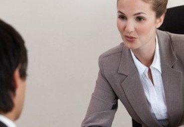 3 اشتباهی که مدیران در تذکر دادن به کارمندان مرتکب میشوند