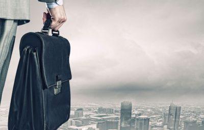 ۷ نقشی که هر موسس استارتآپ باید فرا بگیرد