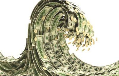 8 راز ثروتمندان نامحسوس در اطراف شما