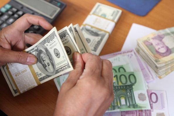 ۴ بازار سودآور ایران برای سرمایه گذاری