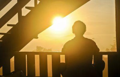 چگونه یک کارآفرین موفق صبح خود را آغاز می کند؟
