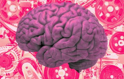 This Outdated Approach To Productivity Is Bad For Your Brain