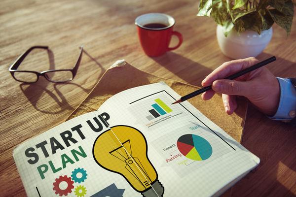 منابع عقاید و ایده ها برای کسب و کارهای جدید