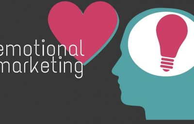 3 راه برای استفاده بیشینه از بازاریابی احساسی