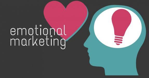 ۳ راه برای استفاده بیشینه از بازاریابی احساسی