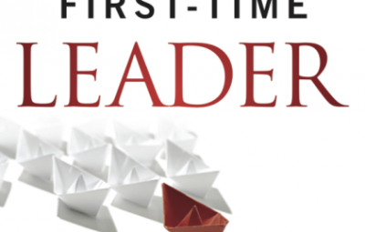 7 Deadly Sins of First-Time Leaders and How to Avoid Them