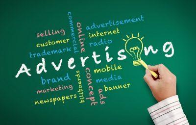 روش هایی برای ساخت آگهی های تبلیغاتی نتیجه بخش