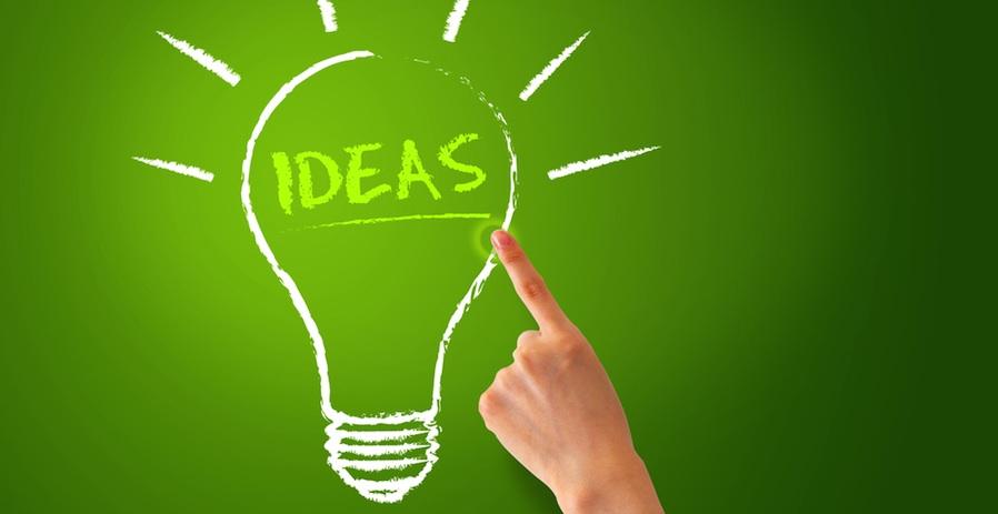 ۲۵ ایده برای کسب و کار پاره وقت