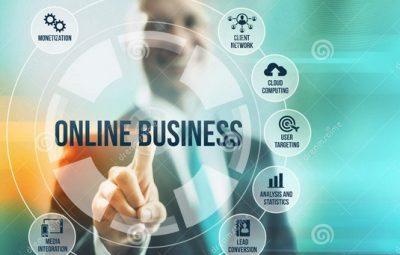 3 کلید طلایی موفقیت در کسب و کار اینترنتی و کسب در آمد خودکار
