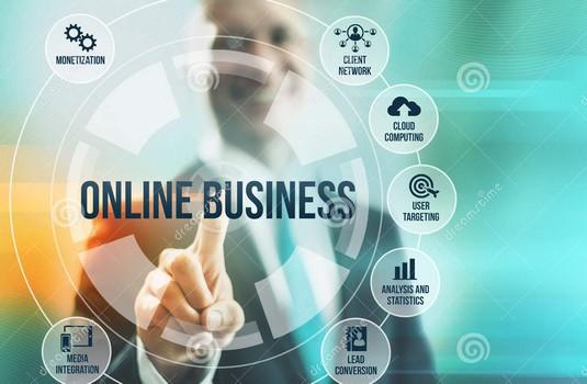 ۳ کلید طلایی موفقیت در کسب و کار اینترنتی و کسب در آمد خودکار
