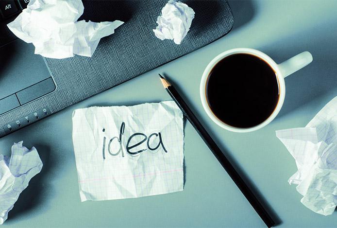 بهترین شرکتهای طراحی محصول در آینده چه خصوصیاتی خواهند داشت؟