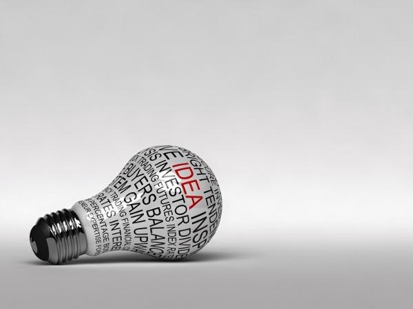 ایده های خود را چگونه برای پولدار شدن پرورش دهیم؟