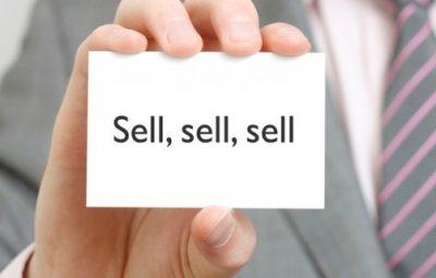 4 راهکار برای افزایش فروش