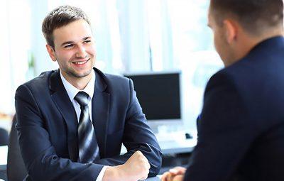 19 سوال انحرافی در مصاحبه های شغلی