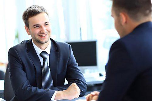 ۱۹ سوال انحرافی در مصاحبه های شغلی
