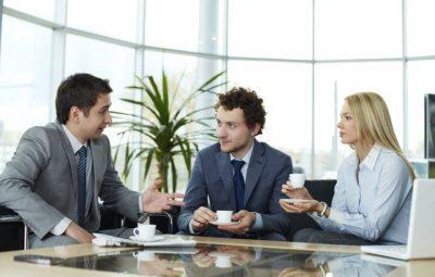 انواع مذاکره و کاربردهای آن چیست؟