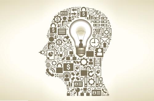 آیا در ایده های کارآفرینی همیشه اولین بودن مزیت دارد؟