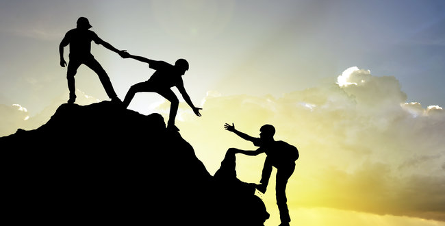 تفاوت رهبری و مدیریت چیست