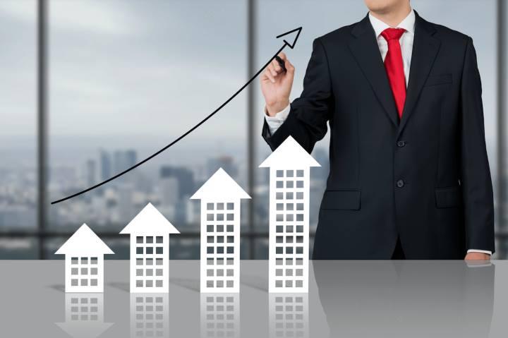 ۲۵ خصوصیت مشترک کسب کار موفق