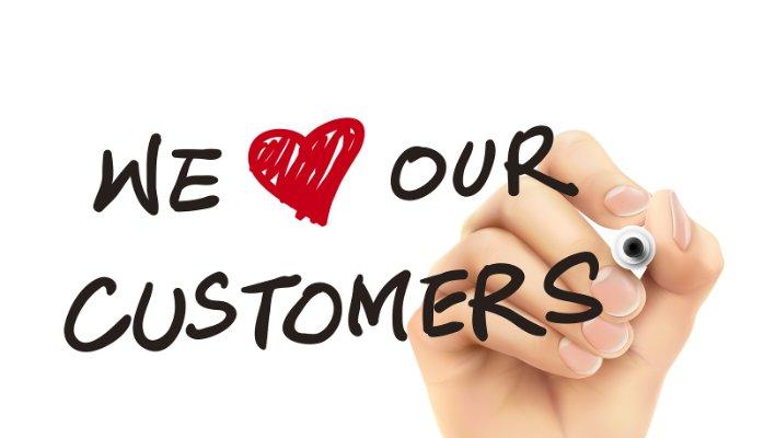 ۱۰ تجربه جالب برند ها درباره خدمات مشتریان / قسمت اول