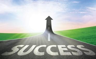 آنچه برای موفقیت به آن نیاز دارید