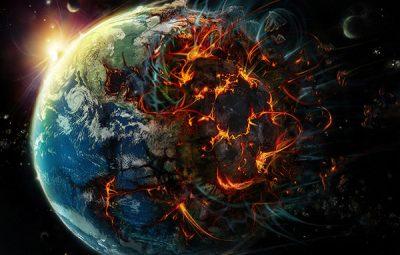 3 درس از ماجرای پایان دنیا برای رونق کسب و کار