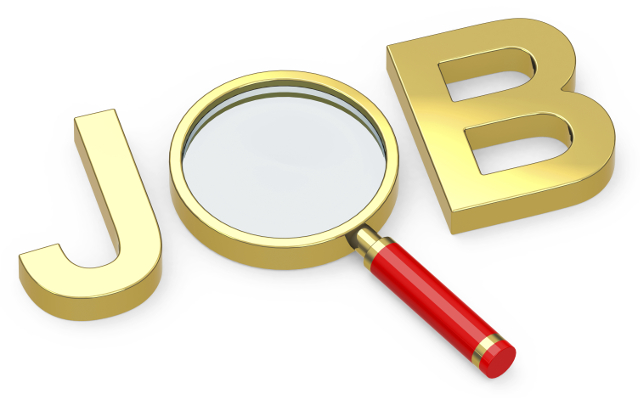 چگونه شغل مناسب خود را پیدا کنیم؟