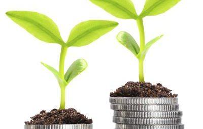 صنعت سرمایه گذاری در کسبوکارهای نوپا چگونه عمل می کند