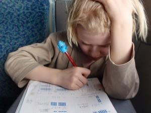 ۹ خصوصیت مشترک والدین کودکان موفق