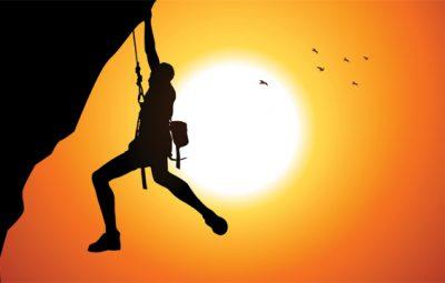 ۳ روش ذهنی برای بالابردن انگیزه