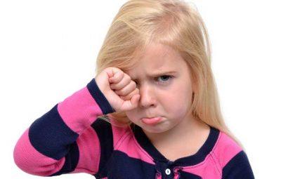 برای ایجاد عزت نفس در کودکان چه کار کنیم؟