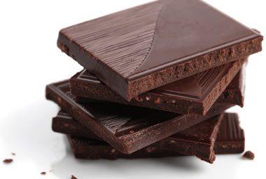 آیا مصرف شکلات تاثیری بر هوش دارد؟
