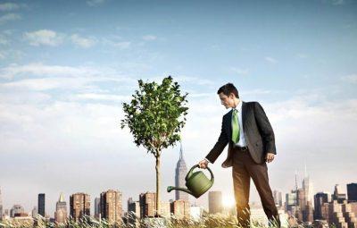 ۳ روش برای رشد کسب و کارتان
