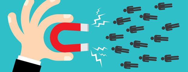 روشهایی برای جذب حداکثری مشتری در استارتاپ