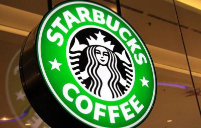 ۱۰ کلید موفقیت برند استارباکس رهبر جهانی صنعت قهوه و کافیشاپ