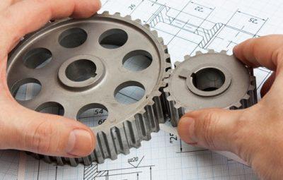 ایده بازار مهندسی صنایع در دانشگاه امیرکبیر برگزار می شود