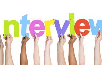 6 سوالی که جواب دادن به آنها خیالتان را قبل از مصاحبه راحت می کند
